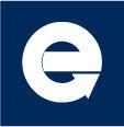 Ellison Technologies - Company Logo
