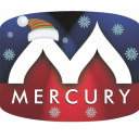 Mercury Engineering - Company Logo