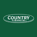 Country Financial - Company Logo