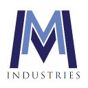M&M Industries - Company Logo