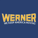 Werner Enterprises Inc - Company Logo