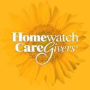 Homewatch Caregivers - Company Logo