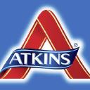 Atkins - Company Logo