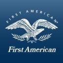 First American Financial - Company Logo
