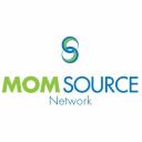 Momsource Network - Company Logo