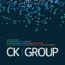 CK Group - Company Logo