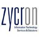Zycron, Inc. - Company Logo