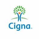 Cigna - Company Logo