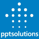 PPT Solutions, Inc. - Company Logo