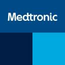 Medtronic Inc. - Company Logo