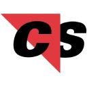 Cornerstone Staffing - Company Logo