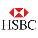 Hsbc - Company Logo