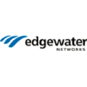 Edgewater Networks - Company Logo