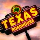Texas Roadhouse - Company Logo