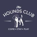 The Hounds Club - Company Logo
