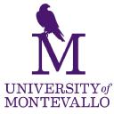 University Of Montevallo - Company Logo