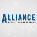 Alliance Recruiting Resources - Company Logo