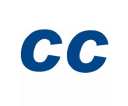Control Components - Company Logo