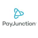 Payjunction - Company Logo