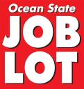Ocean State Job Lot - Company Logo