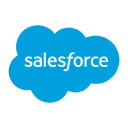 Salesforce.Com, Inc. - Company Logo