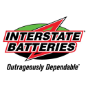 Interstate Batteries - Company Logo