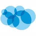 Silverline - Company Logo
