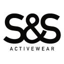 S&S Activewear - Company Logo