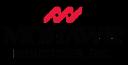 Mohawk Industries - Company Logo