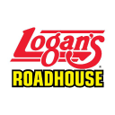 Logan's Roadhouse - Company Logo