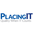 Placingit - Company Logo