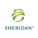 Sheridan Healthcare - Company Logo