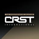 Crst - Company Logo