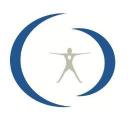 Apollomd - Company Logo