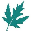 Rockwood Shutters - Company Logo