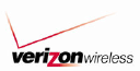 Verizon Wireless - Company Logo
