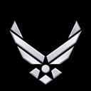 U.S. Air Force - Company Logo