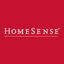 Homesense - Company Logo