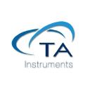 TA Instruments, Inc. - Company Logo