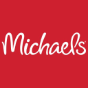Michaels Stores - Company Logo