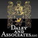 Daley And Associates - Company Logo