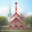 First United Methodist Church - Company Logo