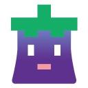 Nasb - Company Logo