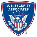 U.S. Security Associates, Inc - Company Logo