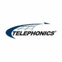 Telephonics - Company Logo