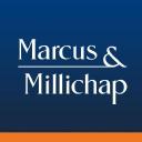 Marcus & Millichap - Company Logo