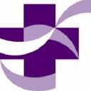 St Vincent Hospital - Company Logo
