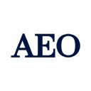 American Eagle - Company Logo