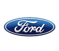 Adamson Ford - Company Logo