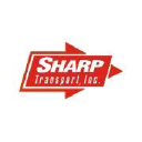 Sharp Transport - Company Logo